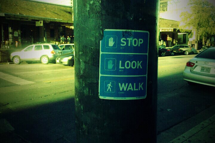 austin tx crosswalk