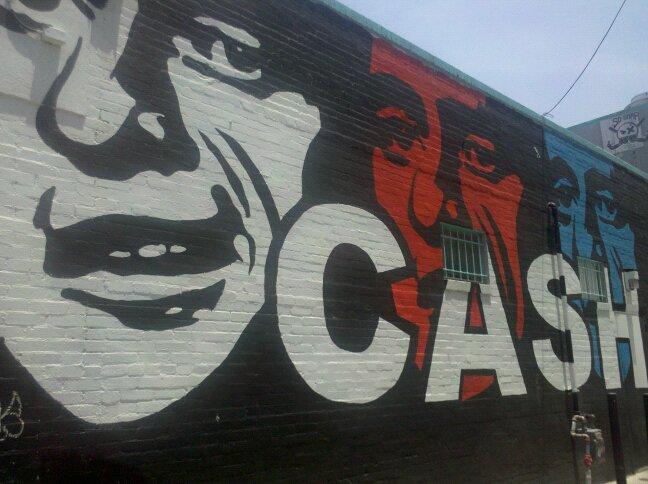 johnny cash wahoos tacos austin tx