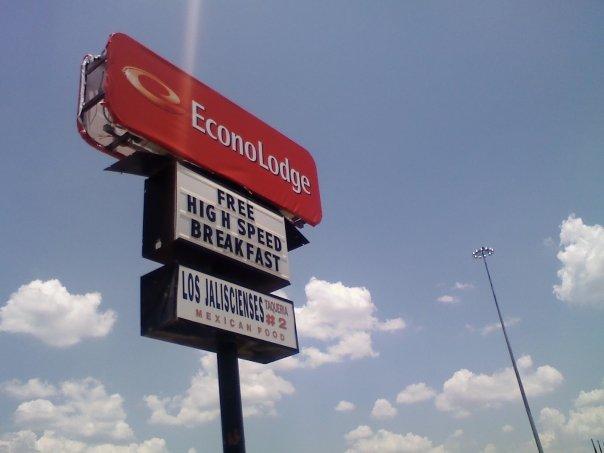 los jaliscienses austin texas